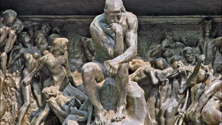 Scepticisme et homéopathie